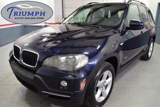 2008 BMW X5 3.0si in Memphis TN, 38128