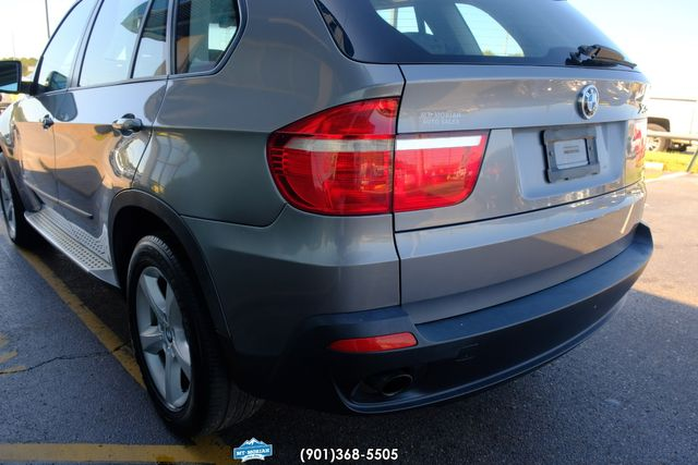 2008 BMW X5 3.0si 3.0si in Memphis, Tennessee 38115