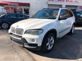 2008 BMW X5 3.0si in New Rochelle, NY 10801