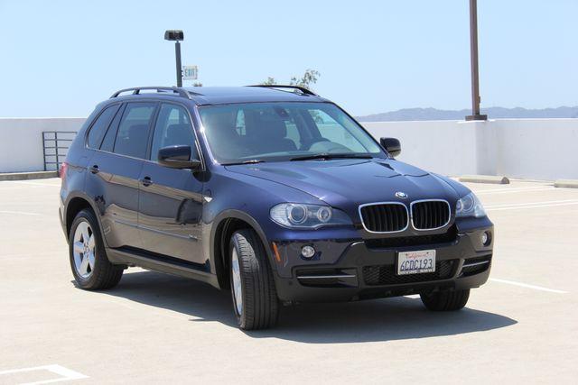 2008 BMW X5 3.0si Reseda, CA 9