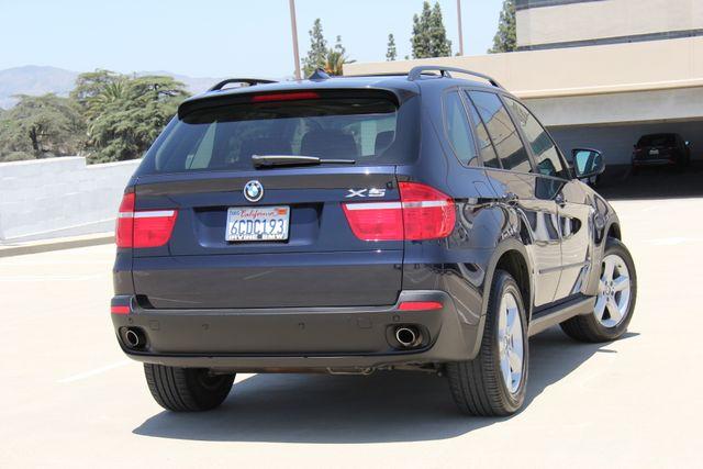2008 BMW X5 3.0si Reseda, CA 14