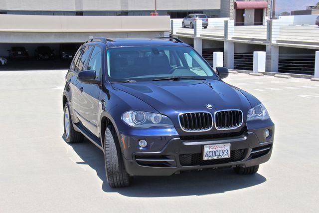 2008 BMW X5 3.0si Reseda, CA 13