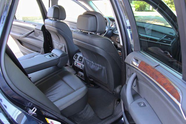 2008 BMW X5 3.0si Reseda, CA 20