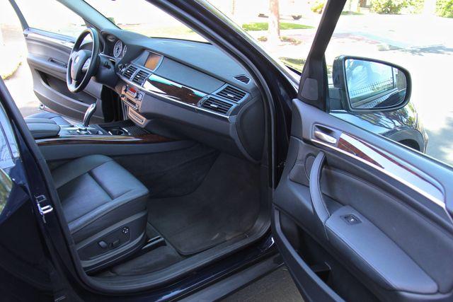 2008 BMW X5 3.0si Reseda, CA 19