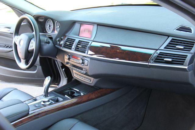 2008 BMW X5 3.0si Reseda, CA 1