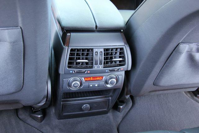 2008 BMW X5 3.0si Reseda, CA 23