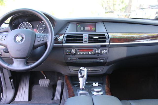 2008 BMW X5 3.0si Reseda, CA 3