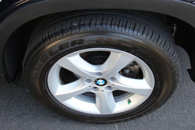 2008 BMW X5 3.0si Reseda, CA 29