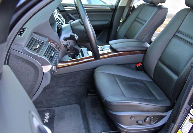 2008 BMW X5 3.0si Reseda, CA 18