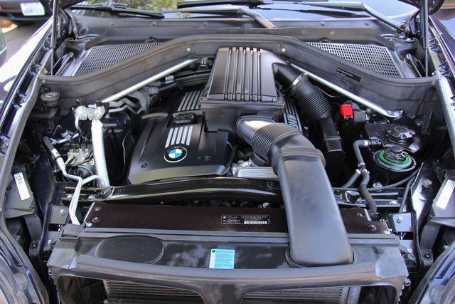 2008 BMW X5 3.0si Reseda, CA 31