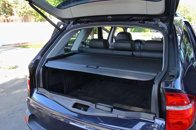 2008 BMW X5 3.0si Reseda, CA 25