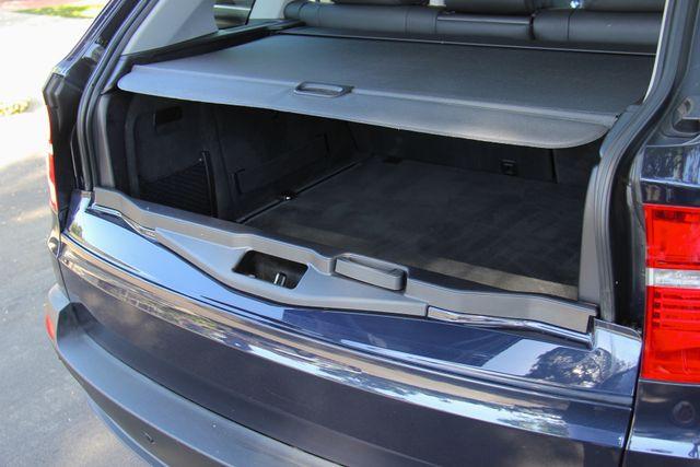 2008 BMW X5 3.0si Reseda, CA 26