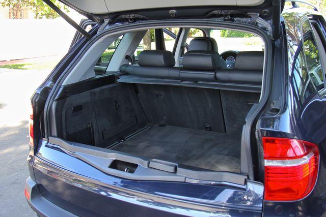 2008 BMW X5 3.0si Reseda, CA 27