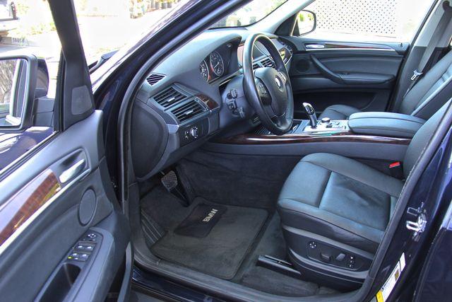 2008 BMW X5 3.0si Reseda, CA 28