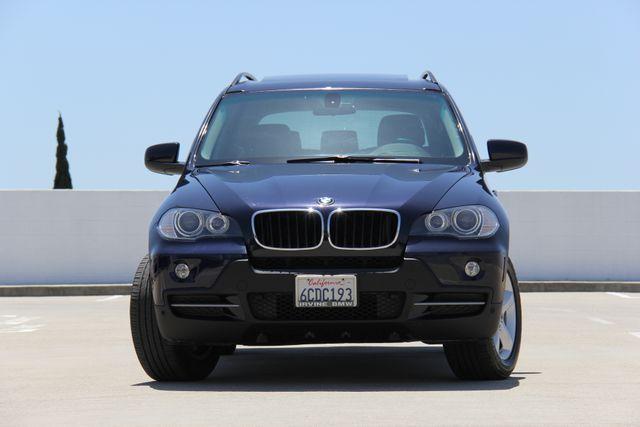 2008 BMW X5 3.0si Reseda, CA 4