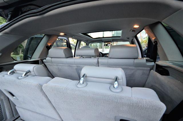 2008 BMW X5 3.0si 3RD ROW, NAVI, PANORAMIC, LOADED Reseda, CA 3