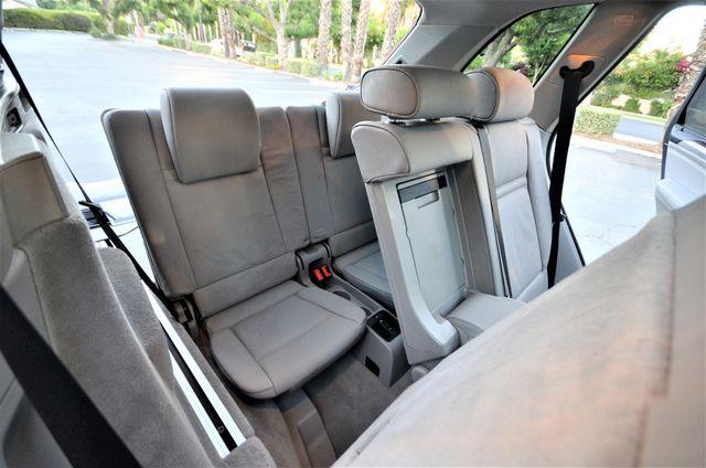 2008 BMW X5 3.0si 3RD ROW, NAVI, PANORAMIC, LOADED Reseda, CA 24