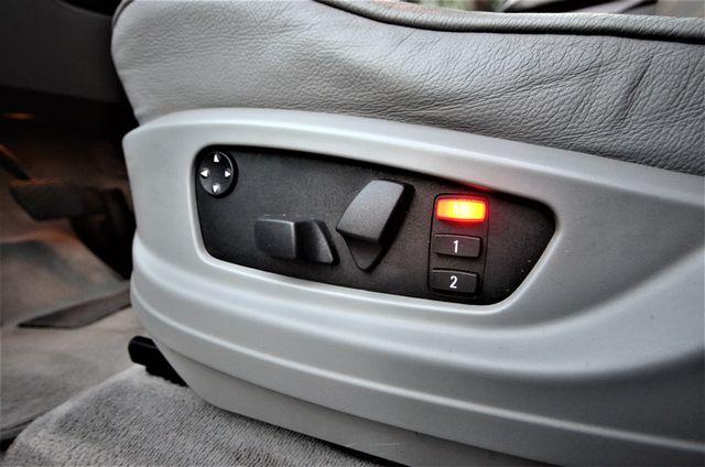 2008 BMW X5 3.0si 3RD ROW, NAVI, PANORAMIC, LOADED Reseda, CA 28