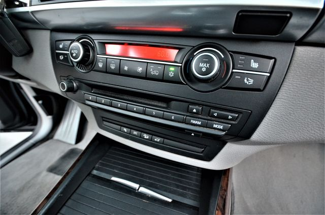 2008 BMW X5 3.0si 3RD ROW, NAVI, PANORAMIC, LOADED Reseda, CA 32