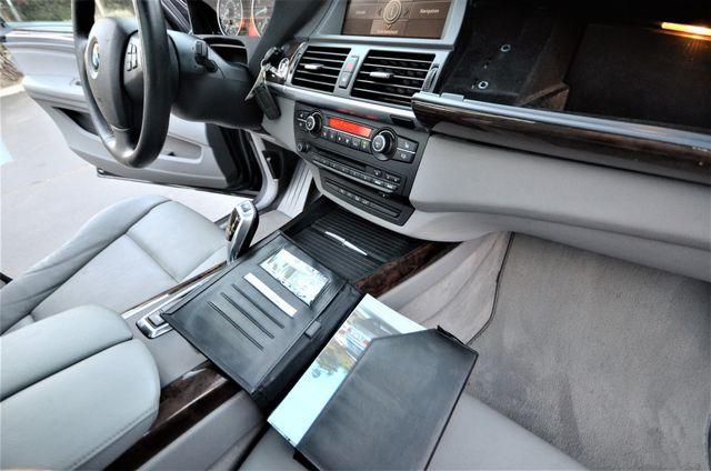 2008 BMW X5 3.0si 3RD ROW, NAVI, PANORAMIC, LOADED Reseda, CA 35