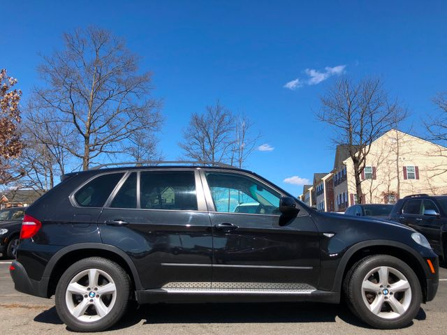 2008 BMW X5 3.0si 3.0I in Sterling, VA 20166