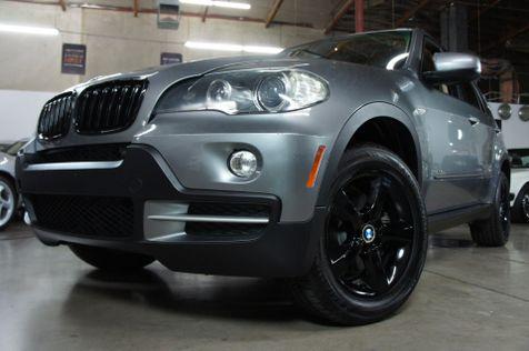 2008 BMW X5 3.0si Sport | Tempe, AZ | ICONIC MOTORCARS, Inc. in Tempe, AZ
