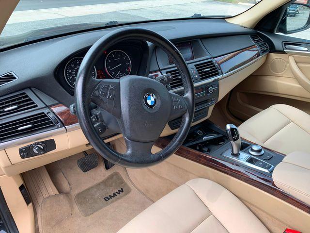 2008 BMW X5 4.8i X-Drive in Amelia Island, FL 32034