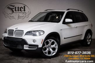 2008 BMW X5 4.8i 4.8i in Dallas TX, 75006