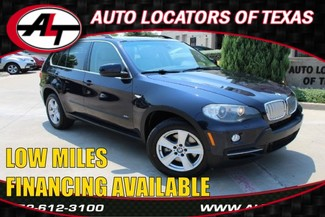 2008 BMW X5 4.8i 4.8i   Plano, TX   Consign My Vehicle in  TX