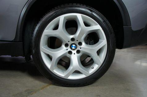 2008 BMW X5 4.8i 3rd Row Seat | Tempe, AZ | ICONIC MOTORCARS, Inc. in Tempe, AZ