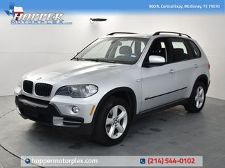 2008 BMW X5 3.0si in McKinney, Texas 75070