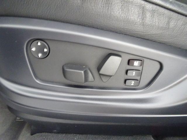 2008 BMW X5 3.0si in McKinney, Texas 75070