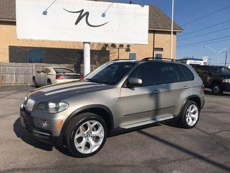 2008 BMW X5  4.8 in Oklahoma City OK