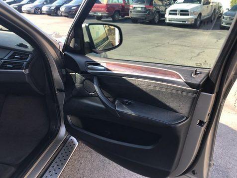 2008 BMW X5  4.8 | Oklahoma City, OK | Norris Auto Sales (NW 39th) in Oklahoma City, OK