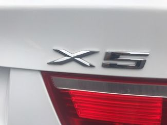 2008 BMW X5    city TX  Clear Choice Automotive  in San Antonio, TX