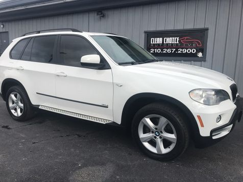 2008 BMW X5   in San Antonio, TX