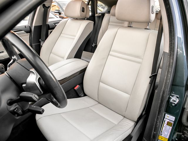 2008 BMW X6 xDrive35i Burbank, CA 10