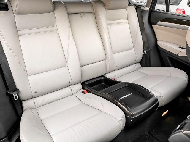 2008 BMW X6 xDrive35i Burbank, CA 13