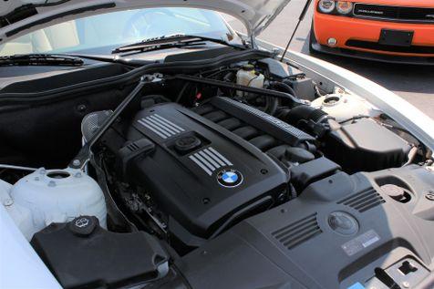 2008 BMW Z4 3.0i Roadster   Granite City, Illinois   MasterCars Company Inc. in Granite City, Illinois