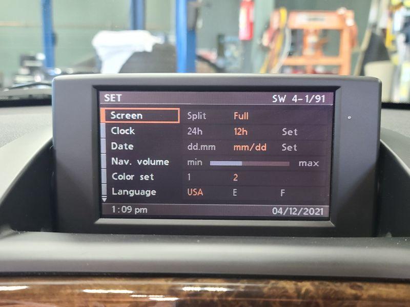 2008 BMW Z4 30si Roadster 67000 Miles 6-Speed Manual 255HP Sport Premium Xenon 18 Rare   city Washington  Complete Automotive  in Seattle, Washington