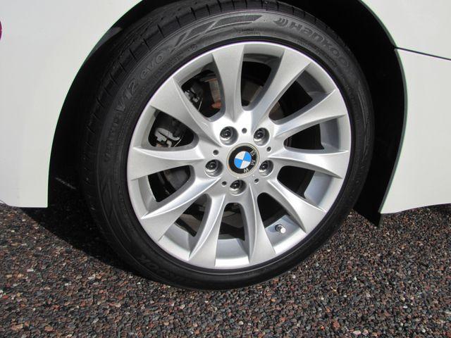 2008 BMW Z4 3.0si St. Louis, Missouri 11