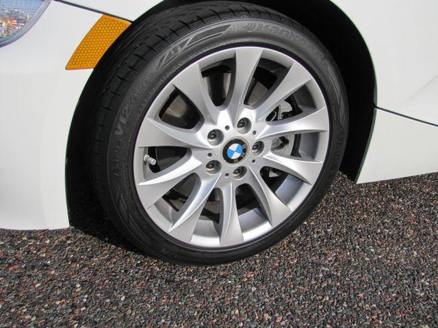 2008 BMW Z4 3.0si St. Louis, Missouri 9