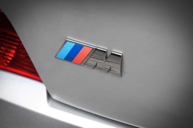 2008 BMW Z4 M w/ Upgrades in Addison, TX 75001