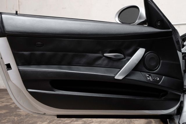 2008 BMW Z4 M w/ Upgrades in Addison TX, 75001