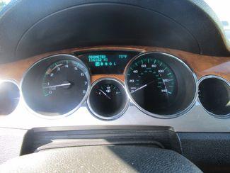 2008 Buick Enclave CXL  Abilene TX  Abilene Used Car Sales  in Abilene, TX