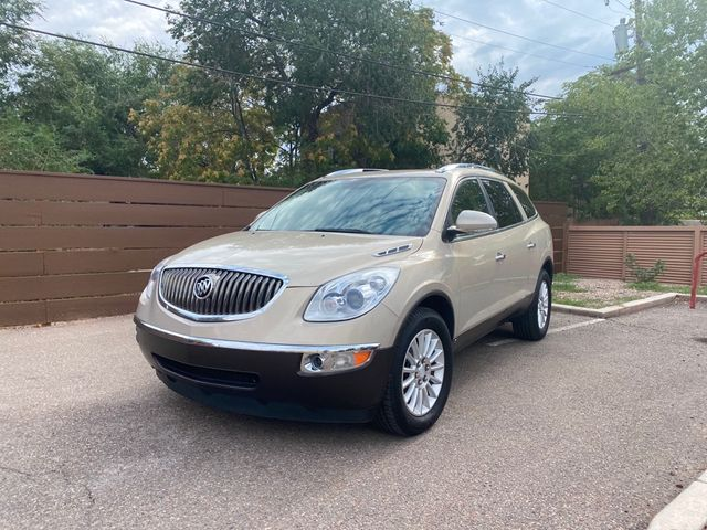 2008 Buick Enclave CXL in Albuquerque, NM 87106