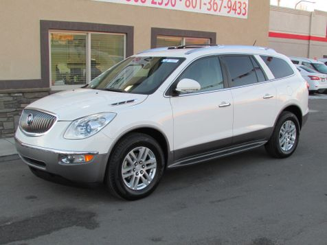 2008 Buick Enclave CX Sport Utility in , Utah
