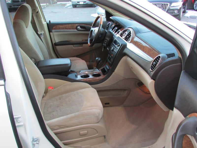 2008 Buick Enclave CX Sport Utility  city Utah  Autos Inc  in , Utah