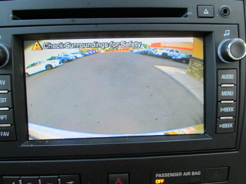 2008 Buick Enclave CXL AWD  city Utah  Autos Inc  in , Utah