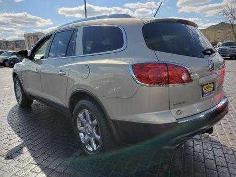 2008 Buick Enclave CXL | Champaign, Illinois | The Auto Mall of Champaign in Champaign, Illinois